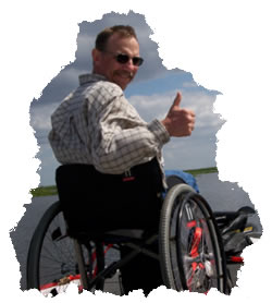 Florida Handicapped Fishing Trips